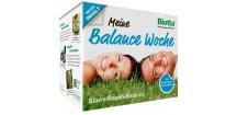 Biotta Balance týden bio-kúra na 7 dní na odkyselení organismu