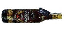 Akce ihned Capitan Bucanero Elixir Dominicano 0,7 l 34% dominikánský rum