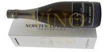 Akce ihned Champagne Billecart Salmon Brut Reserve 0,75 l francouzské šampaňské in giftboxu