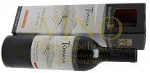 Akce ihned Vinařství Vladimír Tetur Tomala Chardonnay 2015 zemské víno bílé 0,75 l