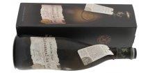 Akce ihned víno Châteauneuf-du-Pape, La Fiole du Pape, 0,75 l
