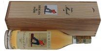 Akce ihned Distilleria Marolo Grappa dedicata al Padre Riserva 2009 v boxu 0,7 l 45% italská grappa z Piemonte