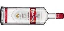 AKCE IHNED - Pražská vodka 1l  40%
