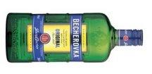 Akce ihned Becherovka 0,5 L 38% bylinný likér