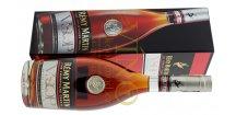 akce ihned RÉMY MARTIN Cognac Fine Champagne VSOP 0,7 L 40% v dárkové krabičce