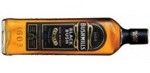 Akce ihned Bushmills Black Bush 0,7l 40% irská whisky