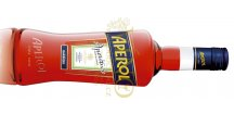 Akce ihned Aperol 1 L 11% aperitiv