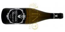 AKCE IHNED Vinařství Nestarec Rulandské šedé 2010 KLASIKA 0,75 l suché víno, 12%