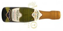 Akce ihned Prosecco V.S.A.Q. Extra Dry Le Contesse 11% 0,2 l