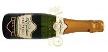 Prosecco spumante D.O.C. Le Contesse Extra Dry 11% 0,375 l