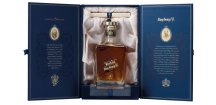 Johnnie Walker Blue King George V 60YO Edition 0,7 L 40%