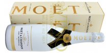 Akce ihned Champagne Moët & Chandon Ice Impérial Demi-sec 0,75 l in giftbox
