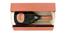 Akce ihned Champagne RUINART ROSÉ 0,75 L + giftbox