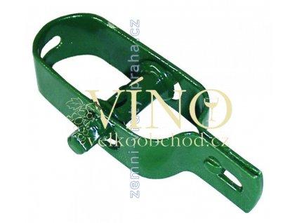 Napínací kladka PVC