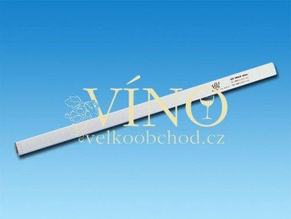 TESA tužka tesařská, bílá