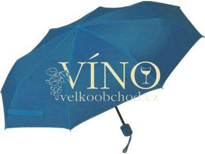 Milano deštník LGF-205, král. modrá