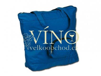 MAINA taška přes rameno, tmavě modrá