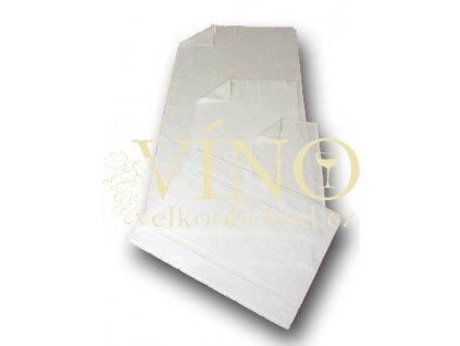 HOTEL program ručník 450 g/m2 - bílá