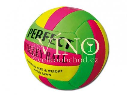 RIO volejbalový míč