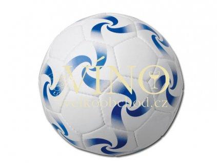 CHELSEA fotbalový míč