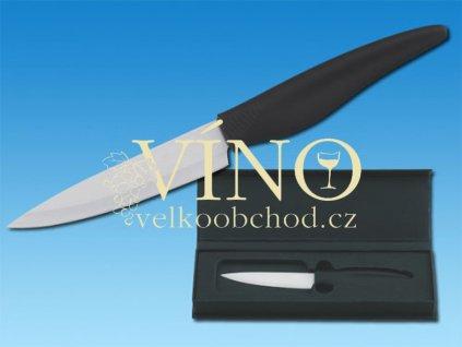 KEATON keramický nůž