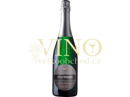 Nové Vinařství - Murmure - Veltlínské zelené