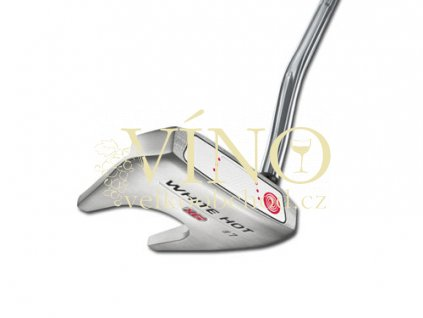 ODYSSEY WHITE HOT XG 7 putter