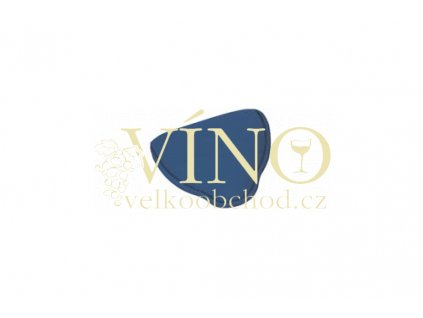 PUTTER COVER IN NYLON JERSEY CLOTH, kryt na putter tmavě modrý nylonový jersey