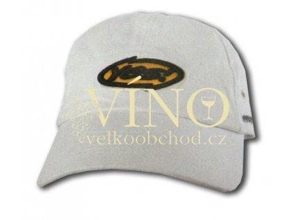 YES! CAP