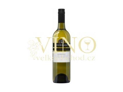 Lindeman´s Winemakers Relase Chardonnay 0,75 l