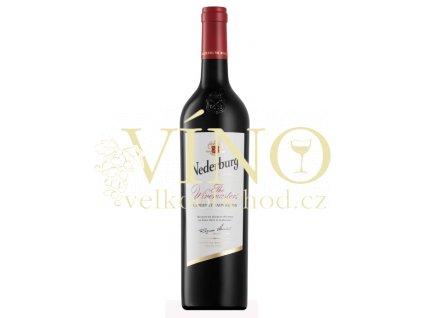 Opera Snímek 2019 08 02 091514 www.global wines.cz