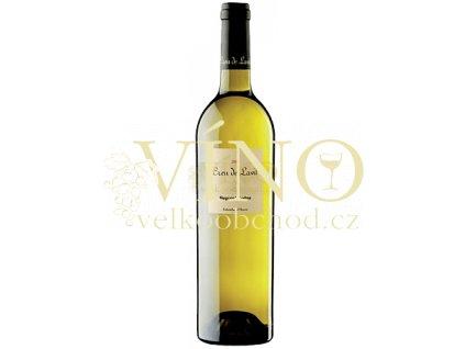 Víno - Creu de Lavit Blanco