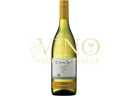 Tocornal Chardonnay Cono Sur