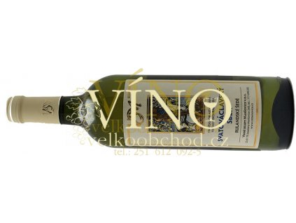 Akce ihned Vinné sklepy Maršovice Rulandské šedé 2016 zemské 0,75 l sladké bílé víno