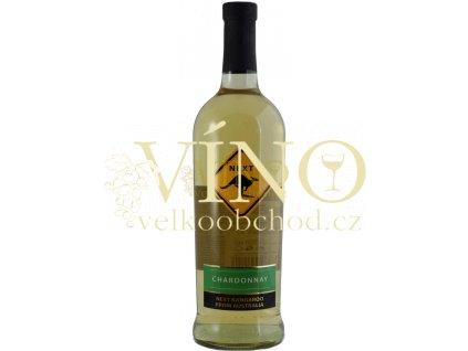 Next Kangaroo Chardonnay 0,75 l