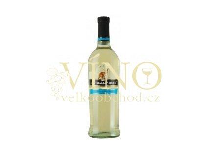 Australian Bush Sauvignon Blanc 0,75 l