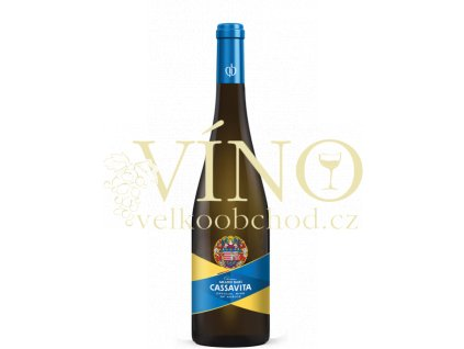 c item 101 3 380 775 ffffff cassavita official wine of kosice