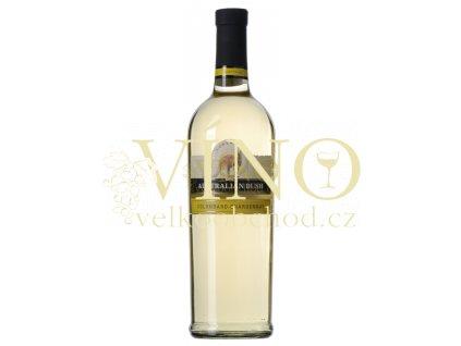 Australian Bush Colombard Chardonnay 0,75 l