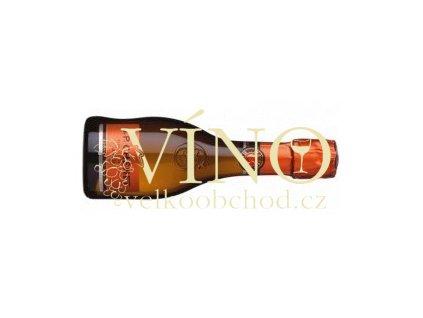 J.P.Chenet BRUT 0,2 l francouzské šumivé víno
