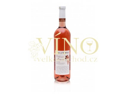 Cabernet Moravia rose Gallery 2017 210x297mm 300 DPI 350x518