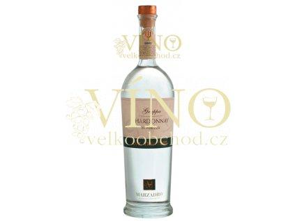 Grappa di Chardonnay 0.7 L