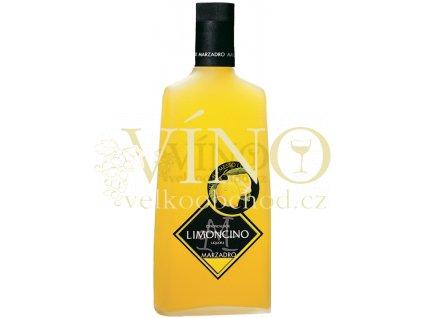 Limoncino- liquore limone  0.5 L