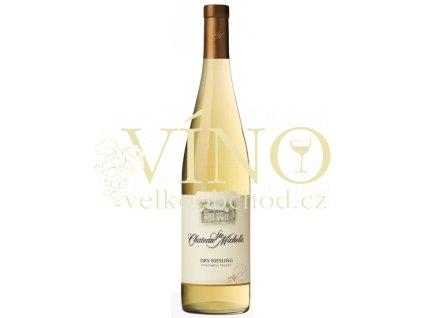Opera Snímek 2019 08 01 133137 www.global wines.cz