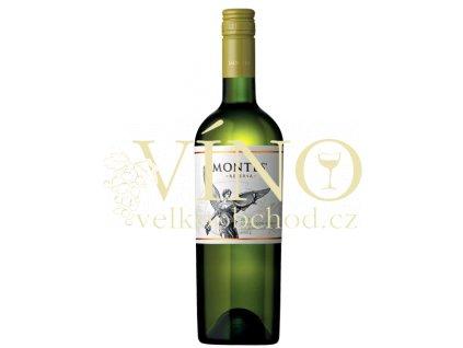 Opera Snímek 2019 08 01 140418 www.global wines.cz