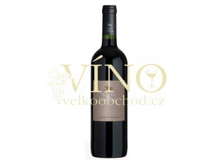 Opera Snímek 2019 08 01 163358 www.global wines.cz