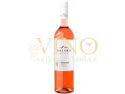 Opera Snímek 2019 08 01 195513 www.global wines.cz