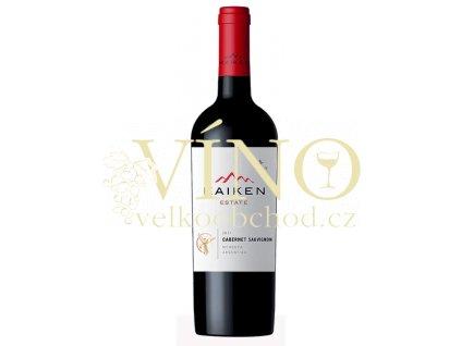 Opera Snímek 2019 08 01 195815 www.global wines.cz