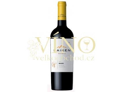 Opera Snímek 2019 08 01 195941 www.global wines.cz