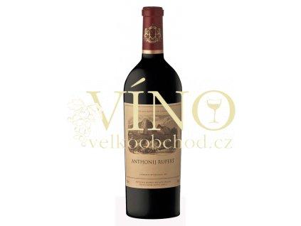 Opera Snímek 2019 08 02 084348 www.global wines.cz