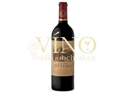 Opera Snímek 2019 08 02 084547 www.global wines.cz